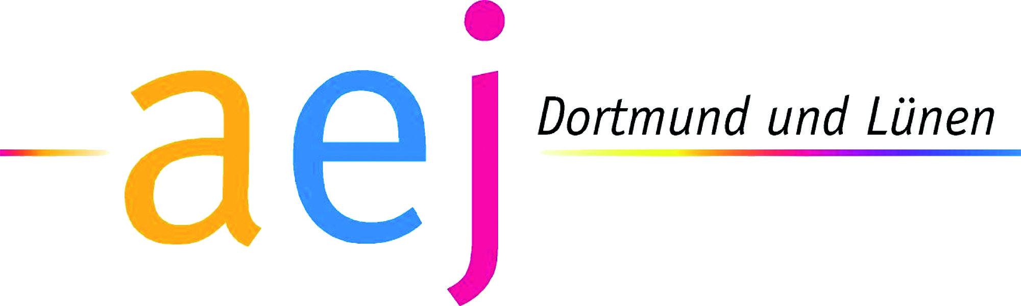 aej Dortmund und Lünen